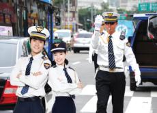 Police Appreciation - National News