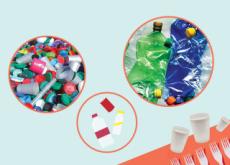 Plastic Wars: France's Race Against Time - World News