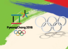 Pyeongchang Preparations - National News