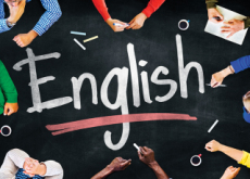 Advantages Of Learning English - Life Tips