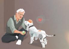 Soft Robots - Science