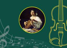Classical Music Series: Romantic Period - Classical Music