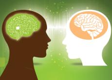Brains Over AI - National News