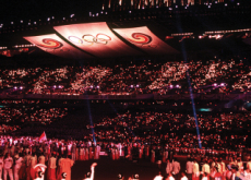 Korea Hosts Too Many Global Events - Think & Talk