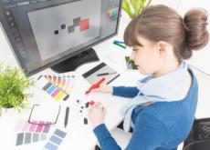 Graphic Designer - Career Exploration