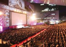 Film Festival Aspires Cinematic Freedom - Entertainment
