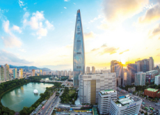 Towering Heights - National News