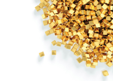 Discovery Of The Largest Gold Mine - World News