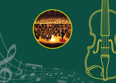 Classical Music Series: History Of The Orchestra - Classical Music