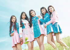 ELRIS Debuts With Album: WE, First - Entertainment
