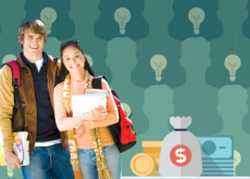 How Does Your Economic Background Decide Your Academic Choices? - Hot Issue
