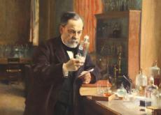 Louis Pasteur - People