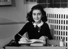 Anne Frank - People