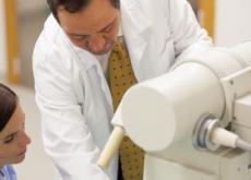 Diagnostic Medical Sonographer - Career Exploration