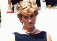 Princess Diana - People