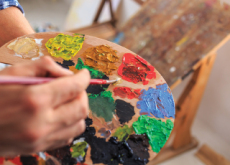 The Benefits Of Art Education - Life Tips