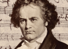 Music In Movies: Immortal Beloved - Music