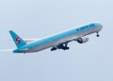 Korean Air Ranked As The World's 8th Best Airline - National News