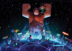 Wreck-it Ralph 2 Releases New Trailer. - Entertainment