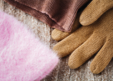 Ways To Stay Warm During The Winter - Life Tips