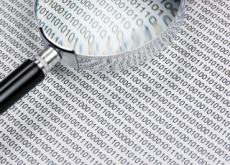 The Latest Prime Number Is Too Big To Write! - Science