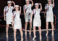 The Moranbong Band: North Korea's Spice Girls - Hot Issue