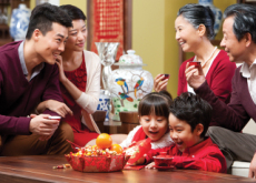 Benefits Of Family Rituals And Traditions - Life Tips