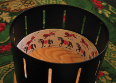 Early Animation: Evolution From The Zoetrope - Film