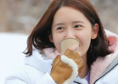 YoonA Sets Trends On Hyori's Bed And Breakfast - Entertainment