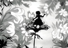 Lotte Reiniger: The Unsung Heroine Of Early Animation - Film