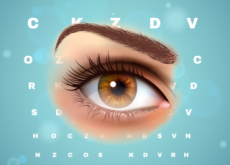 Ways To Improve Eyesight - Life Tips