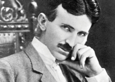 Nikola Tesla - People