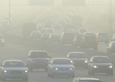 Should We Regulate Car Pollution? - Think & Talk