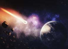 Superconducting Meteorites - Science