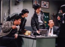 Korean Film History: The 2000s - Film