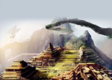 Exciting Archaeological Discovery In Peru - World News