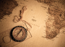 The Age of Exploration - History