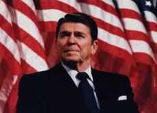 Was Ronald Reagan A Good President? - Think & Talk