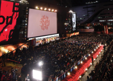 Busan International Film Festival - Entertainment