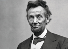 Was Washington A Better President Than Lincoln? - Think & Talk