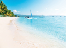 The Reopening Of Boracay - World News