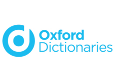 Oxford's Word Of The Year - What's Trending