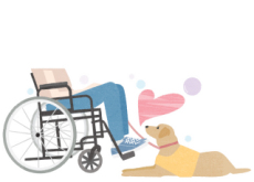 International Day Of Persons With Disabilities - History