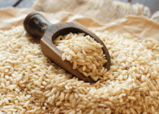Is Brown Rice Healthier Than White Rice? - Think & Talk