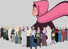 Halima Aden - People