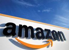 Amazon Scout - World News