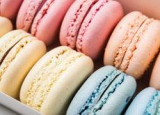 Seoul Dessert Fair - National News