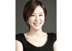 Lim Hee-Jeong - People