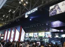 Korea's Gaming Industry - Science