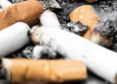Smoking Age In Hawaii - World News